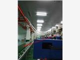武汉集中供料系统专业制造厂家