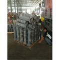 滄州順天鋼管有限公司
