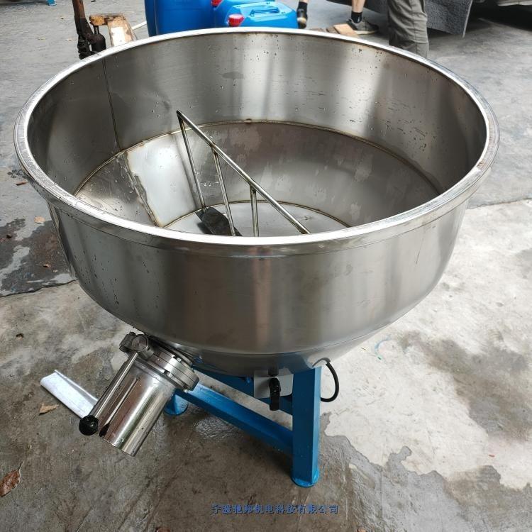賽高達防水液體攪拌機200公斤基本特性介紹