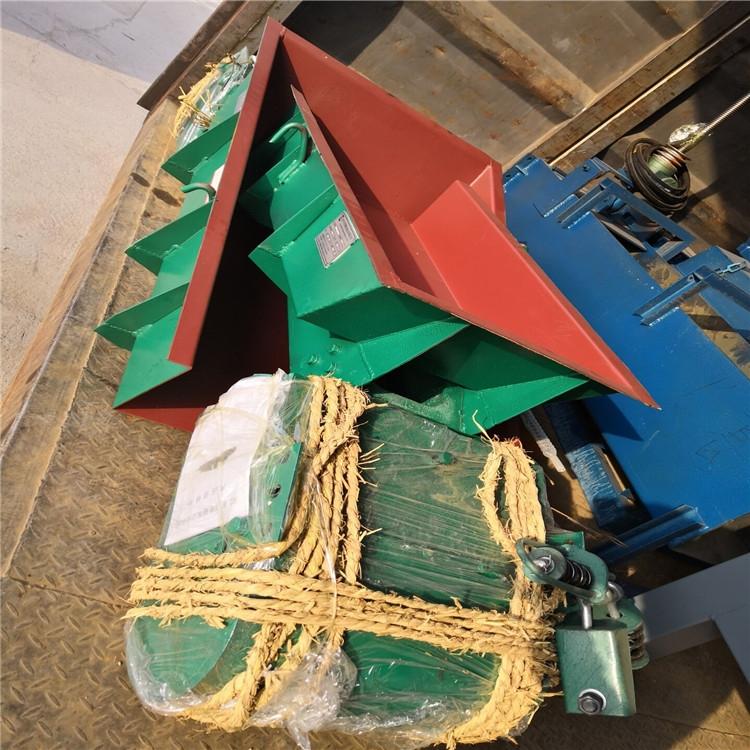 新鄉創博機械GZ3電磁振動給料機現貨供應 DZ2振動給料機輸送機廠家直銷