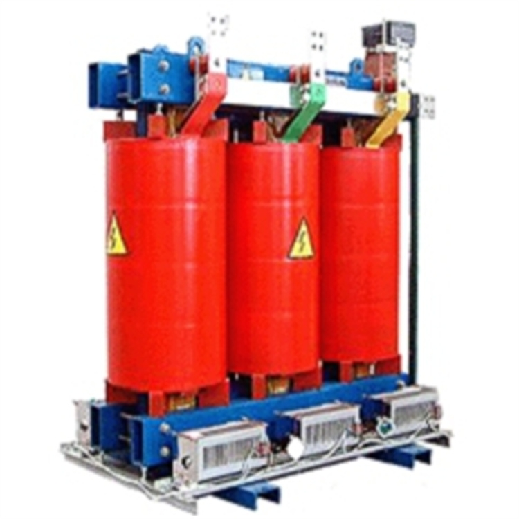 迎江回收瑞光箱式變壓器-變壓器回收公司