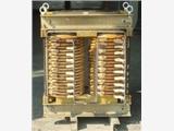镇江市回收废旧变压器参考价格