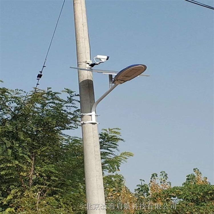 3-5米鋰電太陽能庭院燈 景觀燈 批發零售價格