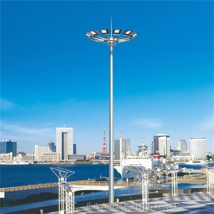 北京太阳能路灯厂家 款式多样 价格优惠 欢迎咨询