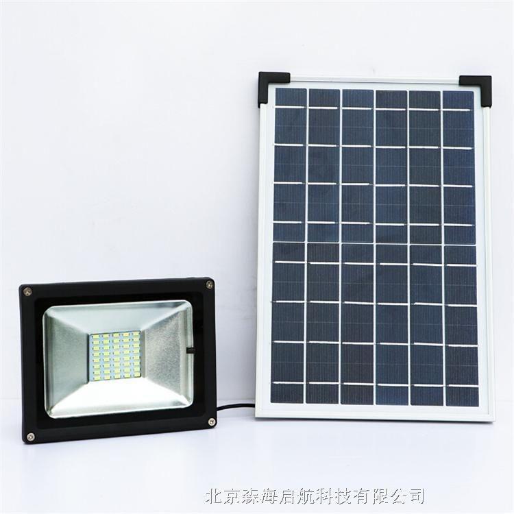 一体化太阳能路灯安装方便成套批发