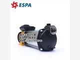 Prisma15 4M原装进口ESPA亚士?#22278;?#38152;钢泵