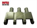 东莞精密零件定制 非标零部件加工厂家 精密零配件制作车床加工厂