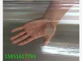 湖南湘西940艾珀耐特采光板2.0mm采光瓦价格优惠