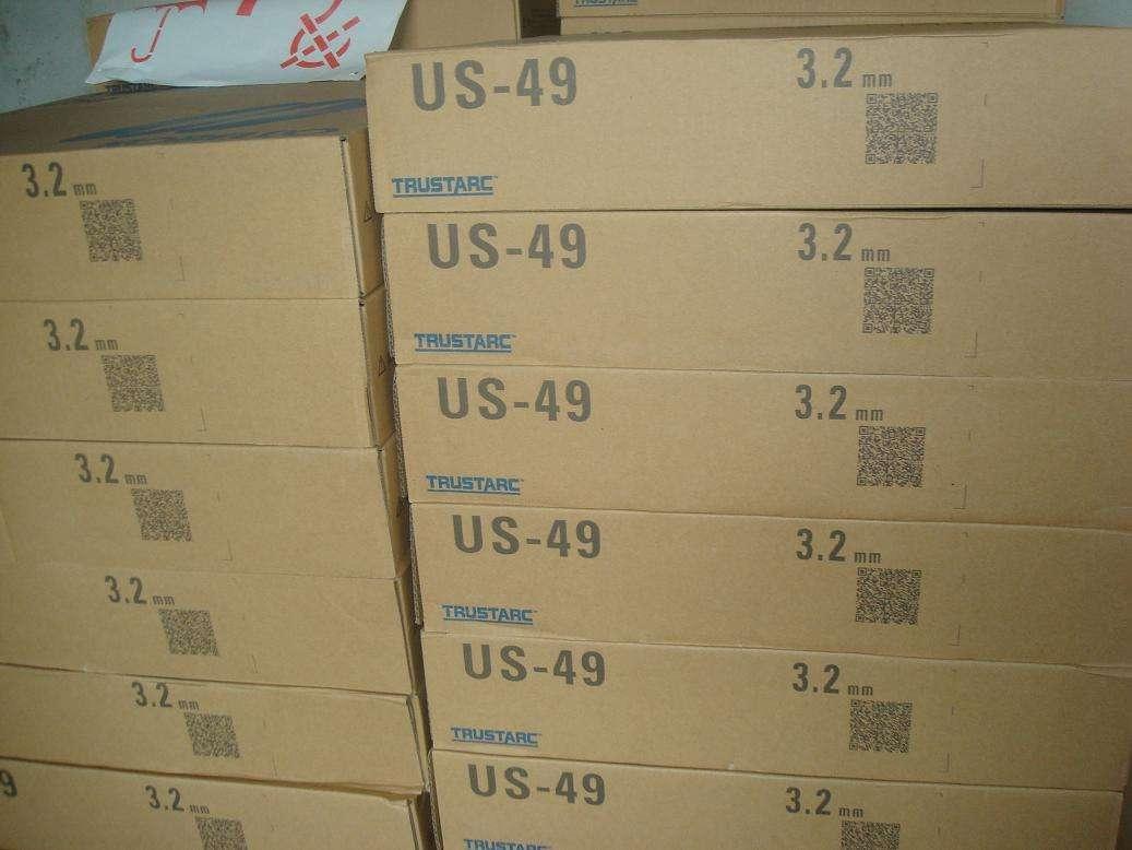 上海电力钴基焊丝规格型号齐全
