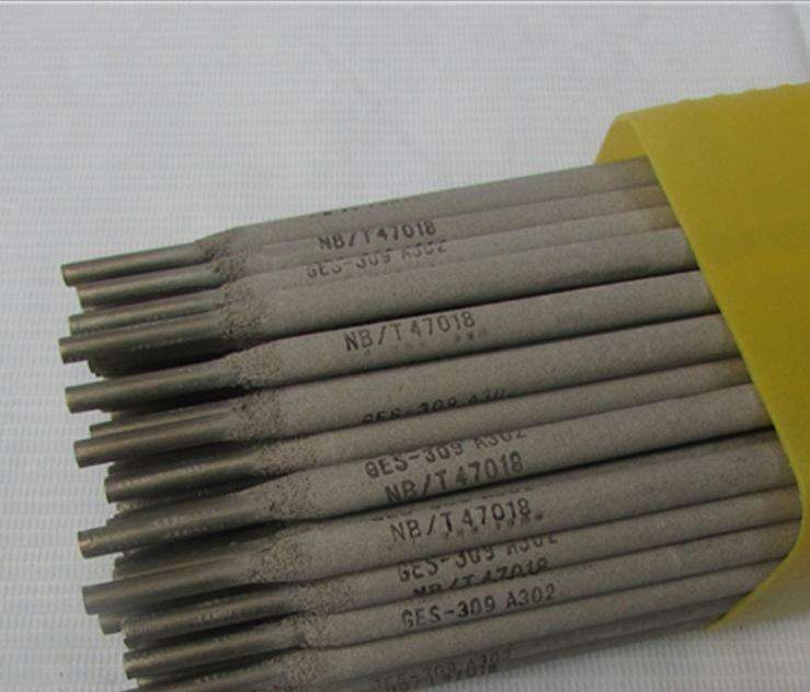 上海電力耐磨堆焊絲報價參數原裝進口