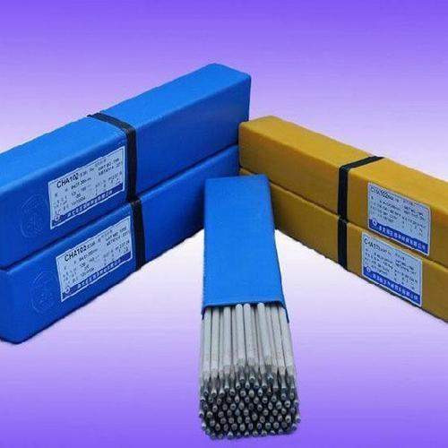 供應A022不銹鋼焊條E316L-16不銹鋼焊條廠家