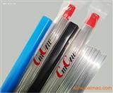 直销ER2209不锈钢焊丝ER2209双相不锈钢焊丝