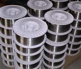 D856-10耐高溫耐磨焊條多少錢
