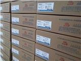 美國林肯高溫耐磨焊絲焊絲原裝進口