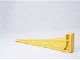 浙江聚氨酯复合桥架产品 湖北聚氨酯电缆桥架生产厂