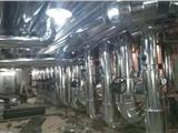 湖北设备保温施工队价格,施工设计