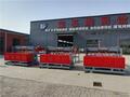 安平宝石焊网设备厂