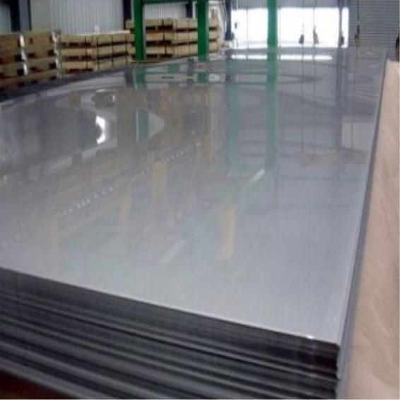 tc4钛圆棒、tc4钛板、tc4钛合金价格