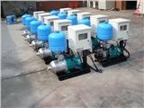 德国威乐水泵MHI1604酒店变频增压泵稳压泵wilo总代理