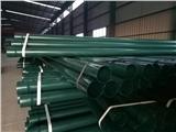 丹东地埋式热浸塑电缆穿线管附近厂商地址