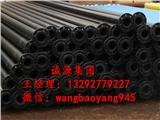 白山承插热浸塑复合钢管生产基地