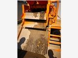 江門市泥漿分離機循環利用新聞熱線