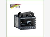 EOCR-I3DM通讯型马达?;て?施耐德EOCR