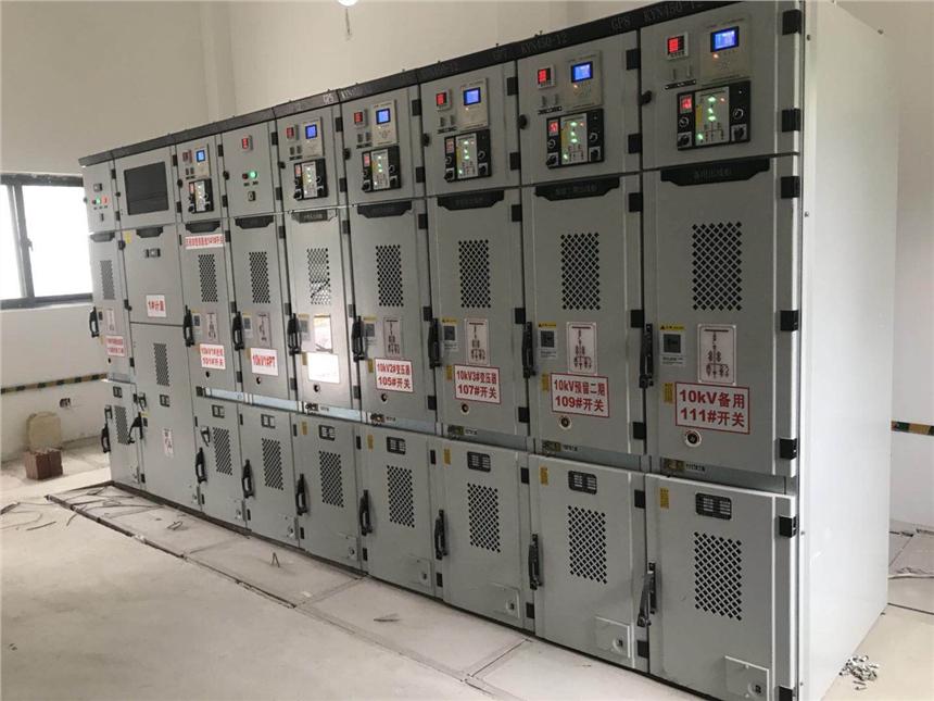 广西柳州KYN550 KYN450 VGKPV550空气绝缘小型化开关柜使用简单,价格合适,