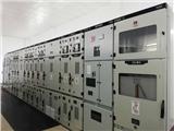 P/V-12-L550思吾宁电气安徽省宿州市灵璧县维护方便