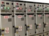 KYN92A思吾寧電氣西藏山南措美縣維護方便