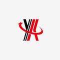 四川裕馗供應鏈管理有限公司Logo