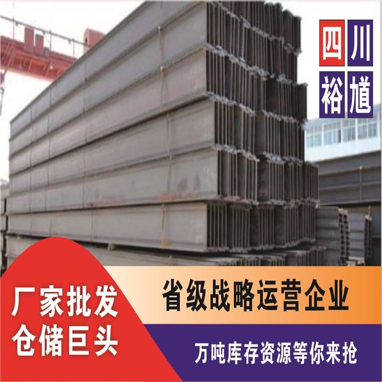 成都地區礦工鋼銷售|批發|價格|廠家現貨市場
