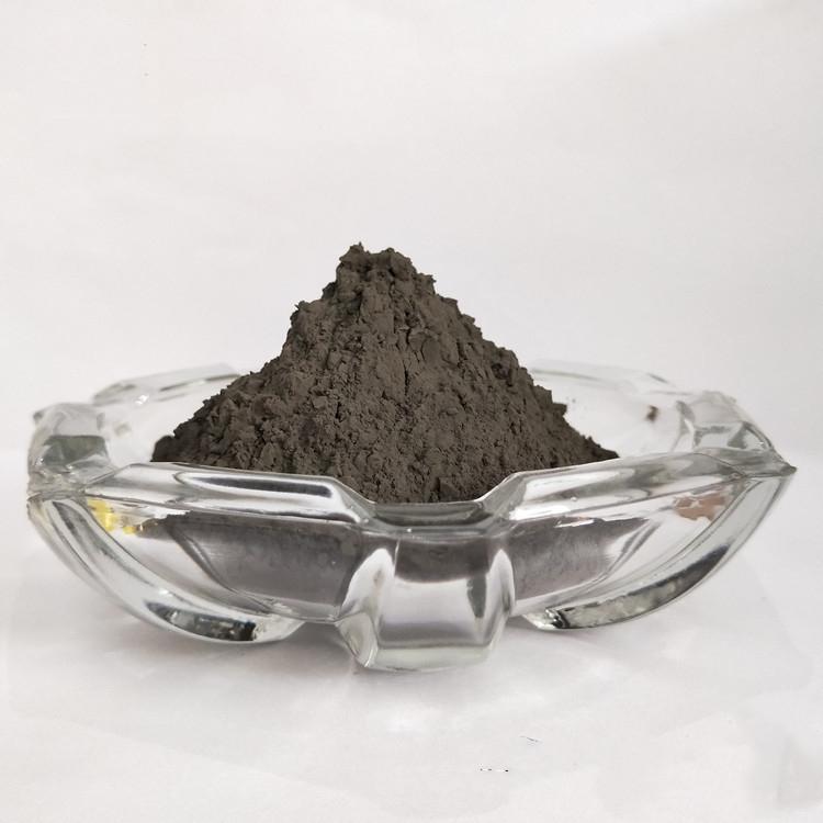 雾化高纯镍粉 球型镍粉 喷涂喷焊镍粉 高纯超细金属镍粉末