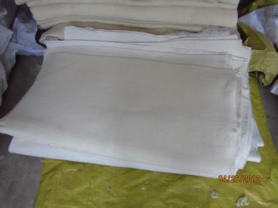 機制毛氈,太倉羊毛氈,毛氈圈,彩色化纖毛氈