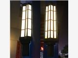 仿云石壁燈防水戶外壁燈墻壁燈工程壁燈室外壁燈酒店外墻別墅壁燈