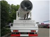 新鄉十五噸灑水車哪里賣