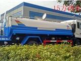 5方喷水车生产厂家