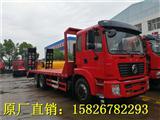 广东广州救援拖车全国销售点