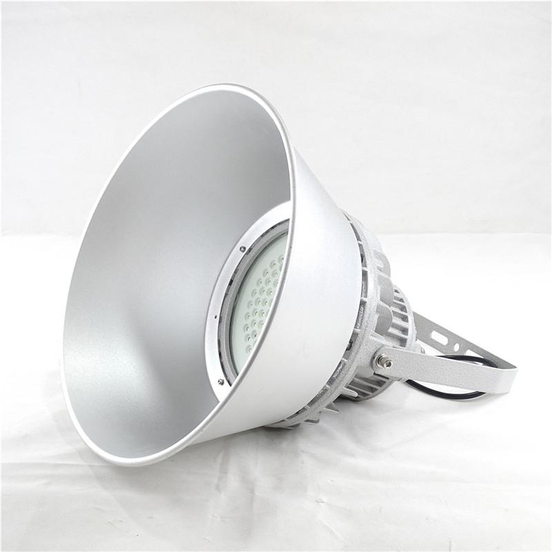 150wled防爆泛光燈 AC220V150w防爆燈