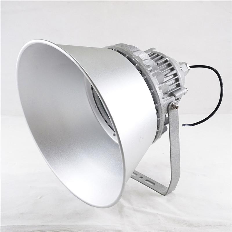 免維護led防爆燈100w免維護LED防爆燈