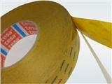 德莎TESA68626无纺布生产厂家