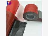 红膜泡棉胶带 韩国泡棉胶带 电器外壳粘贴固定