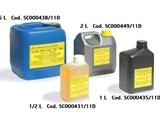 科尔奇CE750食品级润滑油(空气压缩机专用)厂家