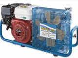 山东MCH6/EM呼吸空气填充泵,呼吸空气充填泵