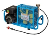 MCH-6空气压缩机
