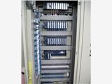 重慶ABB控制柜成套加工