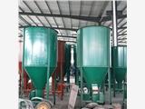 現貨直銷 動物飼料混合攪拌機 養殖用飼料攪拌機