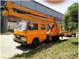 吐鲁番现车12米14米16米18米高空作业车 厂家直销