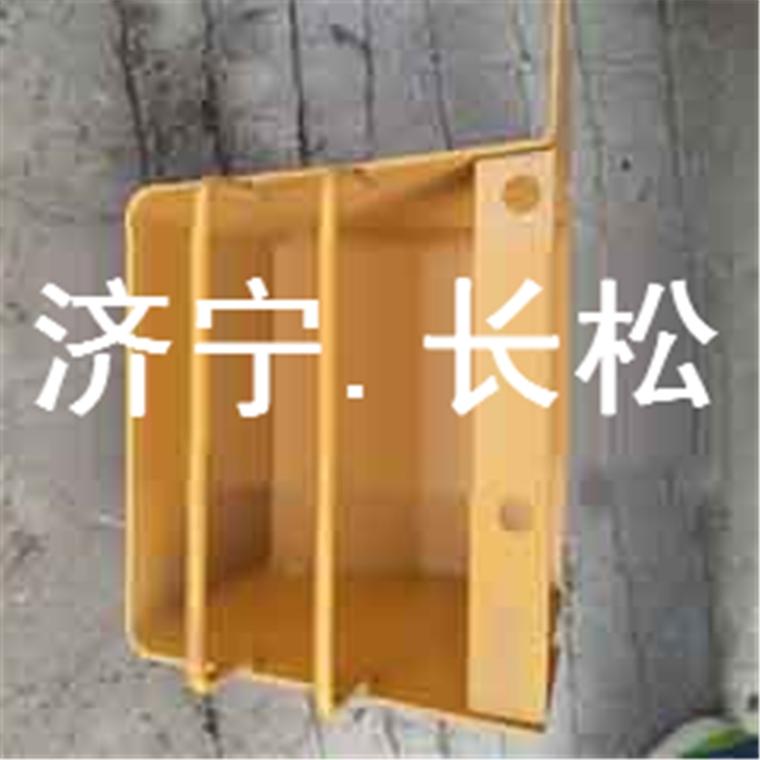 济宁长松直销SD16前大灯灯罩