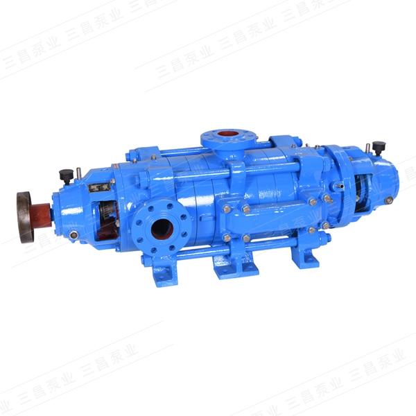 聊城市自平衡多级泵, 自平衡泵厂家,选型,报价